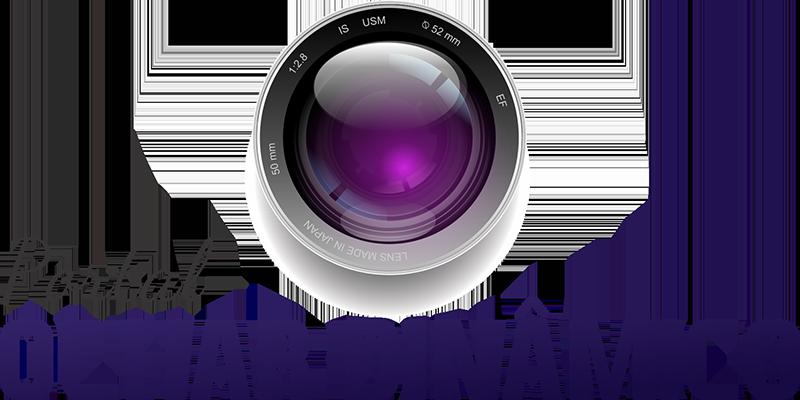 Portal Olhar Dinâmico