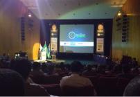 artigo 1º FórumDesenvolvimento Regional  em Campos dos Goytacazes - RJ