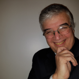 colunista Roberto Ferrari