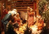 artigo O significado do Natal