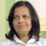 colunista Dra. Sonia Casarin