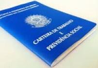 artigo APROVADA A REFORMA TRABALHISTA.