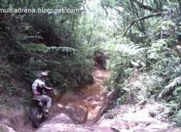 foto Trilhas de Motocross 2017 em Mairiporã, confira