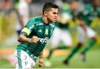 noticia Em jogo eletrizante Palmeiras e Cruzeiro empatam em 3x3