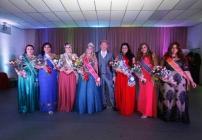 noticia Vem aí a edição 2017 do concurso Miss Plus Size Carioca
