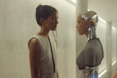 noticia Cuidado: você pode ser trocado por um robô – por Edson Moraes*