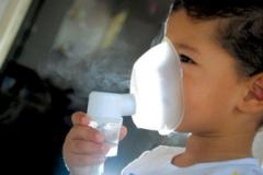noticia A relação de problemas respiratórios com a coluna cervical
