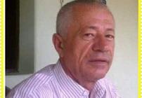 noticia Em Caçambinhas, Alagoas pequenos agricultores contam com o apoio de Roberto Ferreira Wanderley