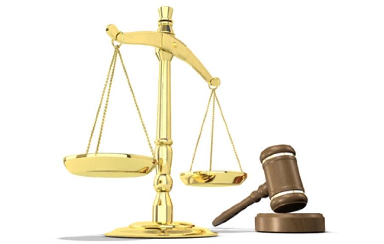 noticia Portal Olhar Dinâmico e Grupo de Advogados firmam parceria para esclarecer dúvidas sobre Direitos do Consumidor e questões jurídicas a partir desta semana.