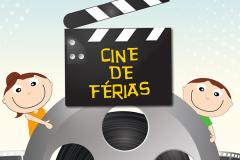 noticia Cine de Férias: Atividade de Julho do Shopping Pátio Higienópolis