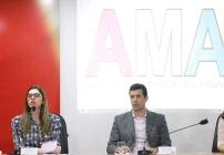 noticia Gestão da AMA do Estado de Alagoas é considerada uma das melhores