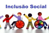 noticia Inclusão social e síndrome de Down serão temas abordados por uma das maiores especialistas no assunto no Portal Olhar Dinâmico.