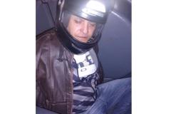 noticia GCM de Caieiras prende suspeito de roubo de celulares