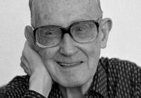 noticia Poetas Brasileiros - Carlos Drummond de Andrade