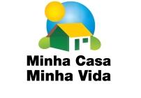 """noticia EM ATIBAIA: MINISTÉRIO PÚBLICO FEDERAL APURA POSSÍVEIS IRREGULARIDADES NO PROGRAMA """"MINHA CASA MINHA VIDA""""."""