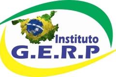 noticia CONHEÇA O INSTITUTO SOCIAL GERALDO RODRIGUES PÊGO -GERP.