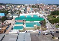 noticia DESAPROPRIAÇÃO – Saiba o que é e conheça os espaços que a Prefeitura comprou para o povo de Louveira