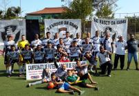 noticia Sociedade Esportiva Vasco da Gama Vila Galvão - SP oferece aulas gratuitas de futebol para crianças e adolescentes
