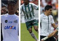 noticia Paulistas vencem na rodada e se mantém na parte de cima da tabela
