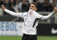 noticia Corinthians vence e avança para a próxima fase da Sul Americana