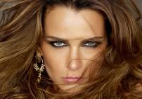 noticia Feminização do rosto associada a transplante capilar
