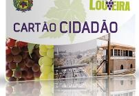 noticia Louveira é a primeira cidade do Brasil a disponibilizar resultados de exame via aplicativo do Cartão Cidadão