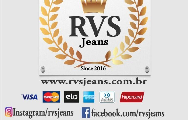 noticia RVS é distribuidor oficial da 26 da Norte em Mairiporã e região