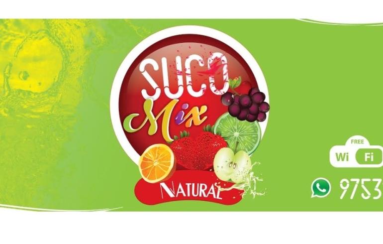 noticia Que tal se refrescar com o verdadeiro suco de frutas naturais? Indicado por Diogenes Garcia