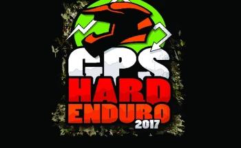 noticia ETAPA 6 GPS HARD ENDURO EM MAIRIPORÃ REUNIU PILOTOS DE VÁRIAS REGIÕES DE SÃO PAULO E INTERIOR