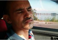 noticia Deficiente física é agredida na Upa de Itanhaém