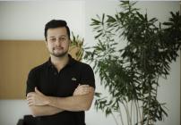 noticia Malta desponta como um dos destinos mais procurados pelos intercambistas brasileiros