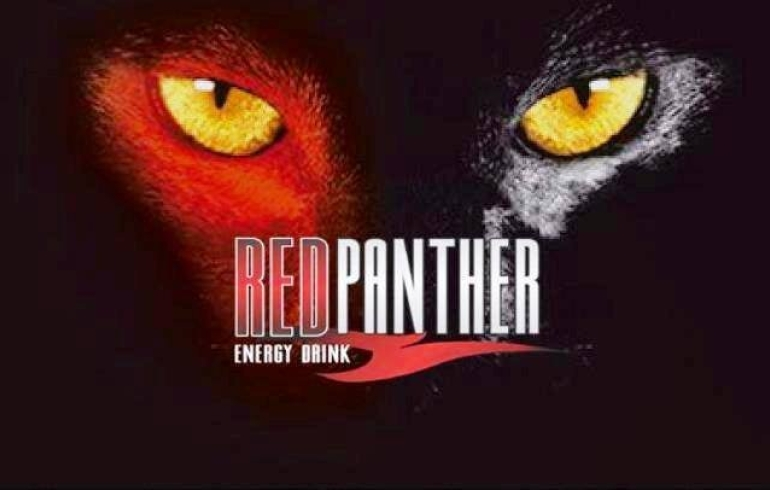 noticia Red Panther é o novo patrocinador do Vôlei Bauru