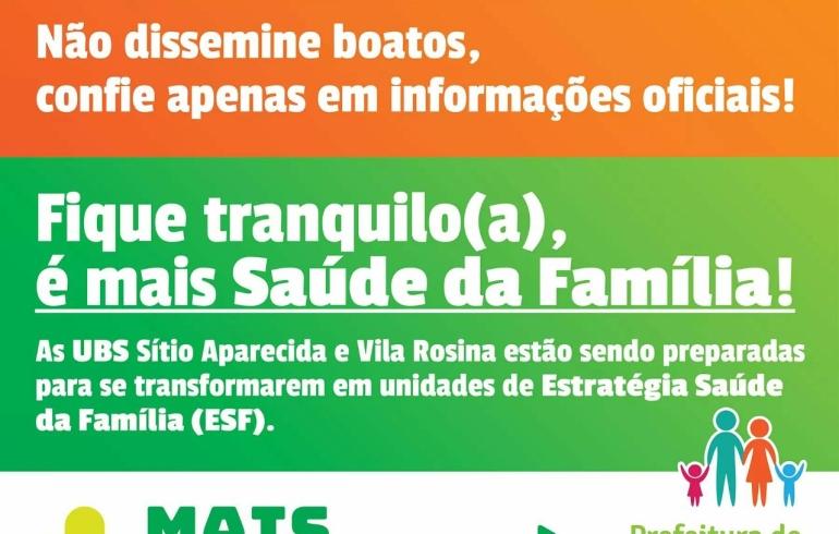 noticia Caieiras-SP: Aqui se fala a verdade!