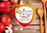 noticia Festival gastronômico de Louveira deste ano vai de 01 de setembro até 10 de outubro
