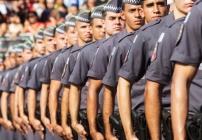 noticia Mais Segurança em Caieiras!