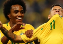 noticia Brasil vence Equador e garante primeira colocação nas Eliminatórias