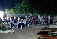 noticia Evento realizado na Casa Lar 'Primavera com Jesus' foi um sucesso