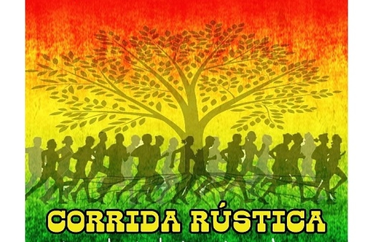 noticia DIA 23/09 - 9 FESTIVAL PRIMAVERA REGUEIRA NO PARQUE DOS BÚFALOS