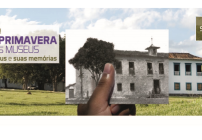 noticia EVENTO: 11ª PRIMAVERA DOS MUSEUS