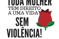 noticia CONHEÇA O INSTITUTO DE DEFESA E APOIO À MULHER