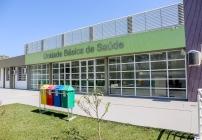 noticia Em Louveira mais nova UBS Monterrey será inaugurada neste sábado com atividades gratuitas ao público