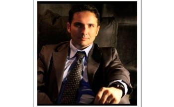 noticia Jovem empresário André Lima revela a ferramenta que tem ajudado os empresários se sobressaírem à crise