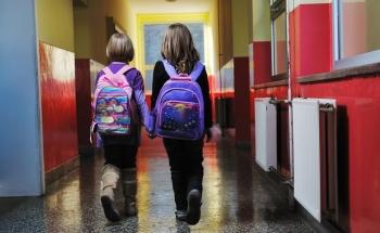 noticia Prefeitura e Secretaria de Educação de Mairiporã não entregará Uniforme e Material Escolar em 2017