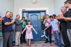 noticia APAE é inaugurada em Louveira, ampliando a garantia dos direitos da pessoa com deficiência