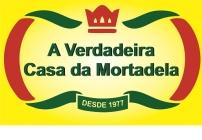 noticia A mais tradicional Casa na esquina mais famosa de São Paulo (Ipiranga com a Av. São João) oferece há 40 anos deliciosos e suculentos sanduíches de mortadela