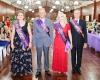 noticia   Centro de Convivência do Idoso de Louveira realiza concurso para Miss e Mister 2017