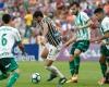 noticia Palmeiras vence Fluminense no Maracanã