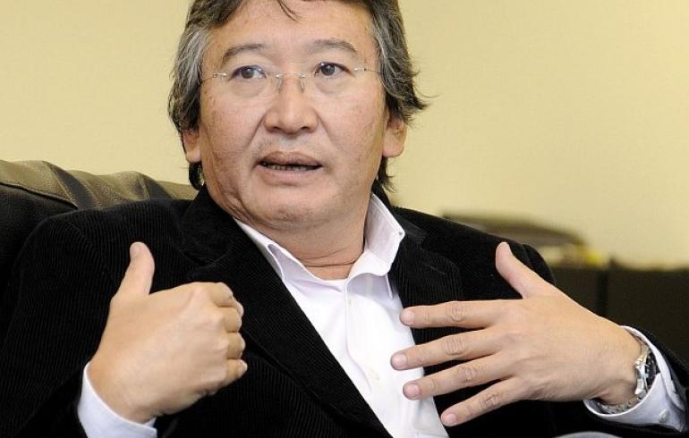 noticia Justiça mantém condenação do ex-Prefeito Armando Hashimoto de Campo Limpo Paulista