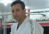 noticia Atleta de Mairiporã representará o Brasil na Itália