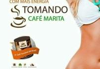 noticia Nova linha de produtos à base de café prometem emagrecimento saudável com qualidade de vida